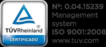 logo_managemente
